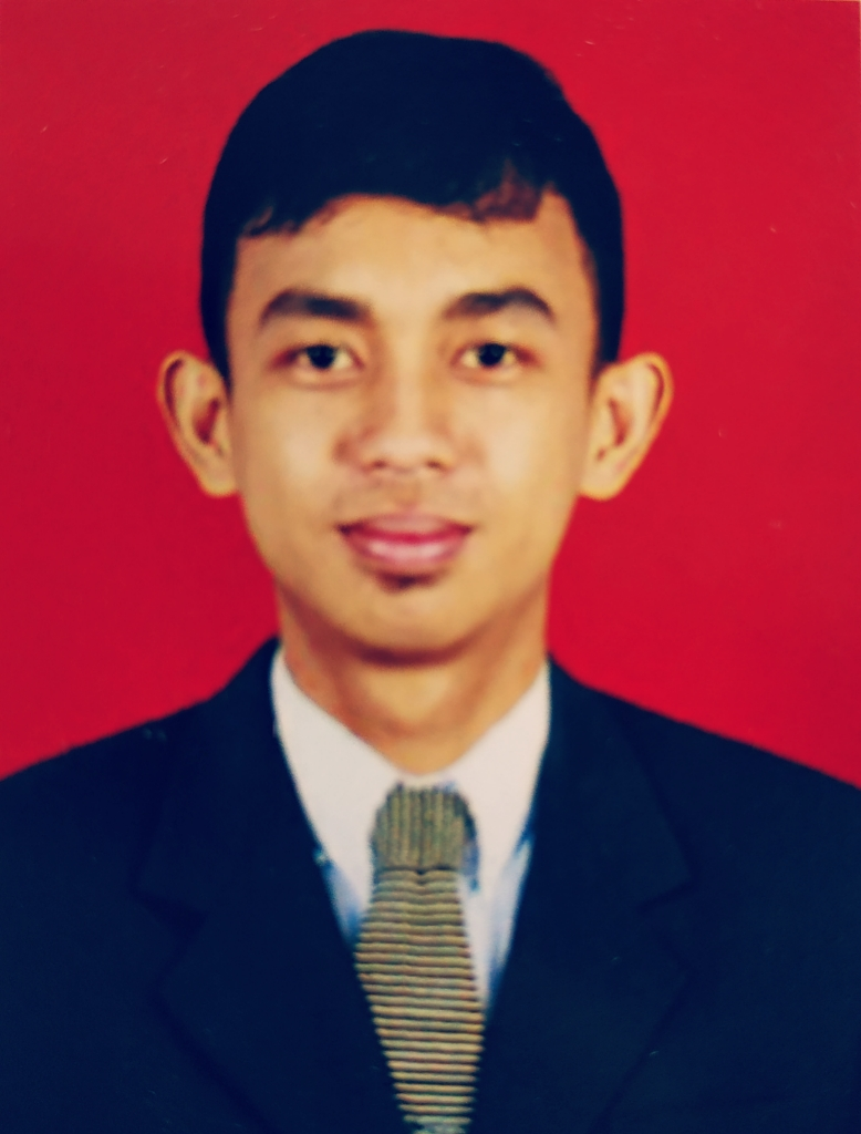 m.ridho